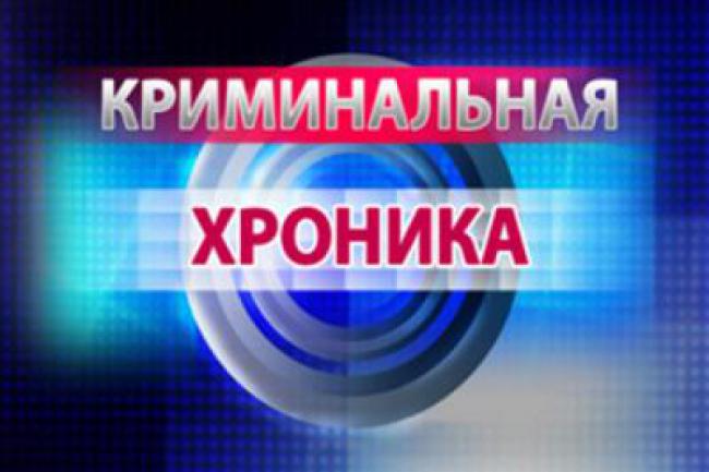 Фильм Меч короля Артура с субтитрами